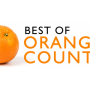 NoMow Turf proud to be selected to Best of OC list